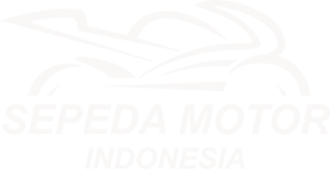 logo sepeda motor indonesia