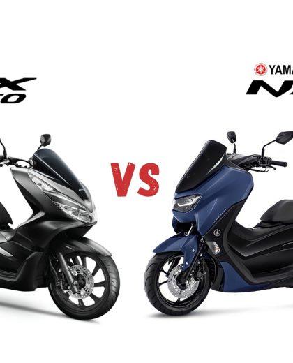 pcx vs nmax