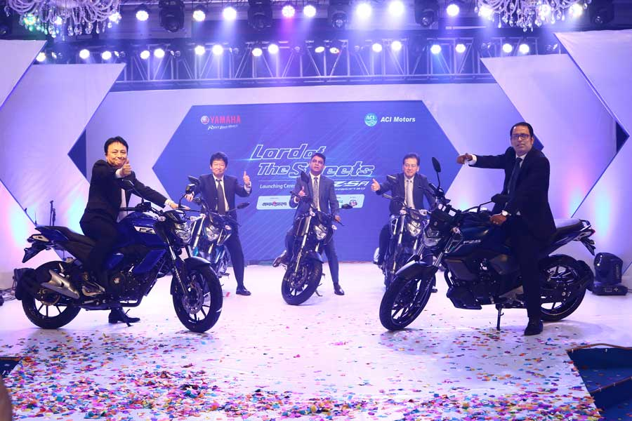 Pricelist Motor Yamaha 2021
