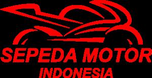 Sepeda Motor Indonesia Logo