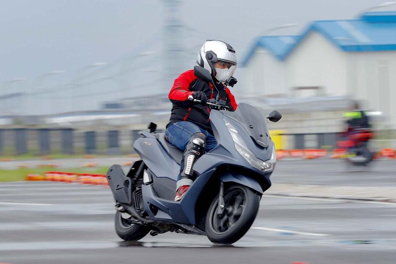 MOTOR TERBAIK 2021