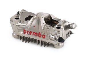 rem brembo