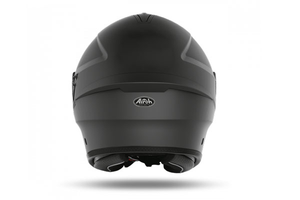 helm airoh h20