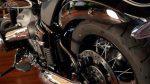 desain roda belakang bmw r18 2021