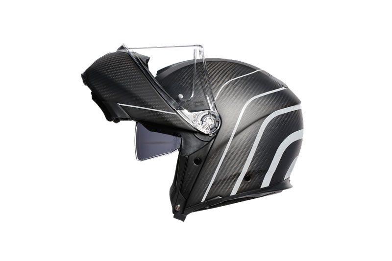 Helm Modular