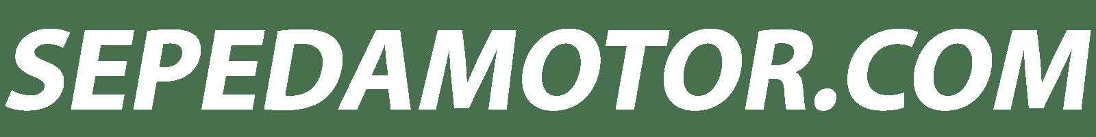 Sepedamotor.com