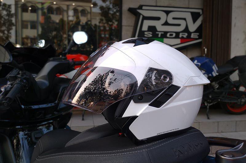 RSV SV300